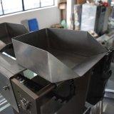De Fabrikant van de Machine van de Verpakking van het Voedsel van Vffs
