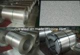 O MERGULHO quente galvanizou bobinas de aço de aço/de aço de Coils/Gi/Galvanized