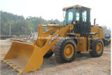 Front Loader XCMG 3 Ton Mini Loader Lw300kn Front Loader