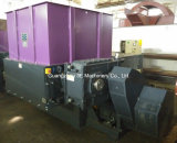 De landbouw Ontvezelmachine van de Slang/de LandbouwMachine van het Recycling van de Ontvezelmachine van de Pijp met Ce/Wt40120