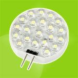 Lampada del LED (G4-LED)