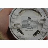Asenware herkömmlicher Wärme-Detektor mit Draht des Röhrenblitz-Klopfer-2