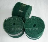 Almofada de limpeza abrasiva (TJ4008)