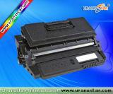 Compatible pour la cartouche de toner de Samsung Ml-4050/4550/4551