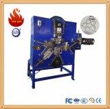 Máquina de dobra mecânica do fio com fio do ferro/aço/o de alumínio/o inoxidável