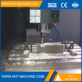 고품질 V1360 보편적인 수직 CNC 축융기