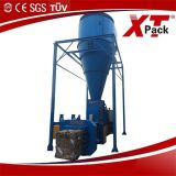 Xtpack Baling Machine Used für Compressing Waste Paper