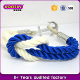 Kundenspezifisches Form-Schmucksache-Armband-Sport-Armband-Anker-Armband # 31652