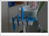 Wegwerfbare zahnmedizinische schützende PET Sperren-Film-Zufuhr