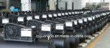 type compresseur (GHA2065) de 100L 3HP 2.2kw Italie
