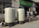 Tratamento da água subterrâneo do sistema do RO/filtro de água/purificador da água