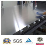(AISI ASTM 304の2b表面)ステンレス鋼の版