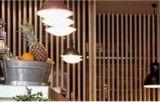 Bulbo de poupança de energia do diodo emissor de luz da lâmpada do poder 36W elevado novo