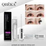 Ciglio cosmetico Eyebrow Enhancing Serum di Qbeka per il ciglio Growth