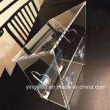 Оптовая птица расквартировывает цену по прейскуранту завода-изготовителя (YYB-8499)