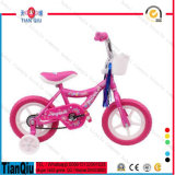 Прямая связь с розничной торговлей 2016 фабрики Hebei Xingtai 12 '' охлаждает малыша Bycicle малышей BMX Bike/Children стали конструкции