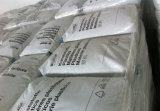 Plastieken van de Techniek Polyethersulfone van de V.N. van BASF Ultrason euro 2010 G6 (PES/PESU E2010 G6) de Niet gekleurde/Zwarte