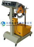 Máquina de revestimento em pó eletrostática de perfil de alumínio