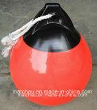 Defensas inflables del PVC del barco de la fuente de la fábrica