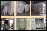 Chaise bon marché de Chiavari de mariage d'usine des prix directement (JC-ZJ06)