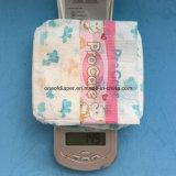 最も安いPE及び魔法テープ赤ん坊のおむつ