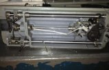 Швейная машина высокоскоростного Lockstitch WD-6150