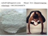 Peso Loss Highquality Nandrolone Propionate per Bodybuilding