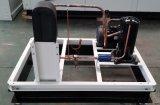 Охладитель охлаженный воздухом для оптически лакировочной машины