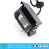 Bus를 위한 IR True Infrared Night Vision Car Camera 또는 Truck 또는 밴 또는 Tralor