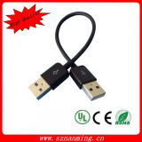 USB Data Charge Cable de Micro da alta qualidade para Samsung Smart Phone