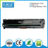 中国HPのための優れたCB540Aの互換性のあるトナーカートリッジ