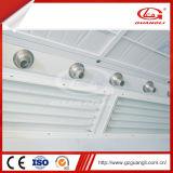 Cabina de aerosol soluble en agua de la pintura de la venta caliente (GL4000-A3)
