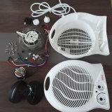 Calefator de ventilador elétrico 801