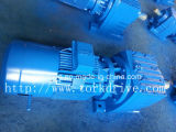 Мотор AC 3 участков