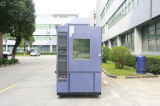 Chambre rapide économiseuse d'énergie haut précise de changement de température