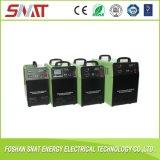 sistema portatile di energia solare 500W