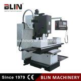 Филировальная машина CNC с Guideway коробки (XK7136)