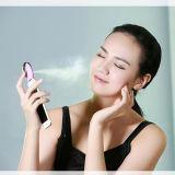 8ml 소형 소형 가습기 개인적인 얼굴 피부 이동할 수 있는 습기 공급자