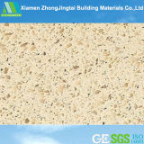 Anti-Acid Long Life Span Top Stone Countertops