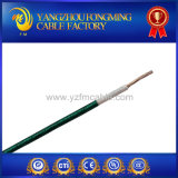 Fune/cavo a temperatura elevata della fibra di vetro