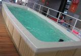 수영풀 Ep 36