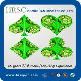 OEM Glaesses van Vr van Bluetooth 3D & ODM PCBA & PCB Manufacturer, 3D PCB van Vr Case