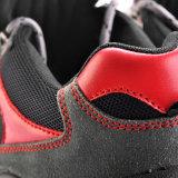 De Schoenen van het werk (l-7015)