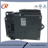 Qualität 5113 verschlüsseln Vorschreibkopf für Epson Tintenstrahl-Drucker