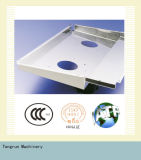 Штемпелевать металлического листа/обслуживание серии изготовления от Tr