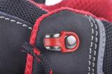 De Schoenen van het Werk van Src (m-8350)