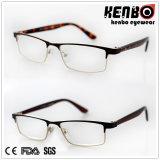 Hot Sale Moda óculos de leitura , CE FDA Kr5104