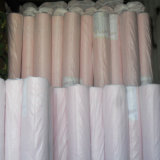 Tessuto/maglia speciali della vetroresina dei materiali da costruzione