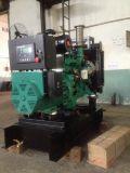 32kw Diesel 40kVACummins van de Diesel Reeks van de Generator Reserve36kw 45kVA Generator