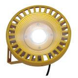 100W venden al por mayor la luz de inundación a prueba de explosiones del LED